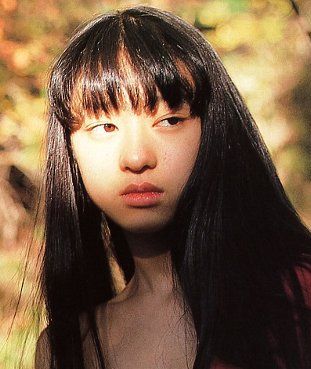 栗山千明の画像 p1_29