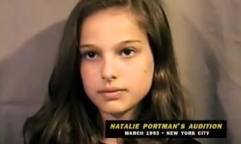 1993年ナタリーポートマンの整形画像.png