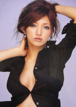 2006年の後藤真希の画像.png