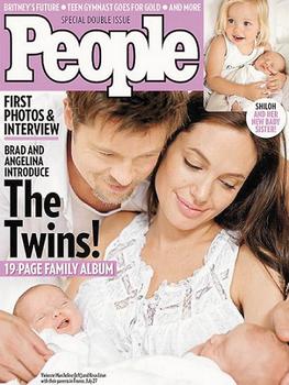 2008年の双子出産画像.png