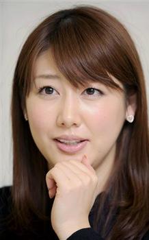 2010年安めぐみの画像.png