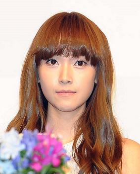 2011年少女時代のジェシカの画像.png