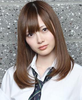 2011年白石麻衣の選抜メンバー選出の画像.png