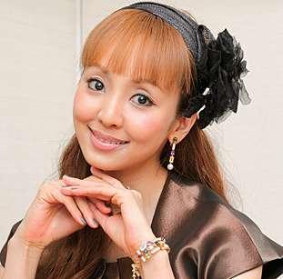 2012年神田うのの老け顔画像.png