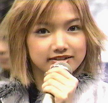 デビュー当時の後藤真希の画像.png