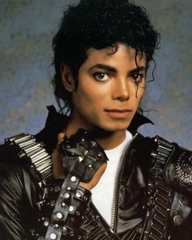 マイケルジャクソンの整形の画像.png
