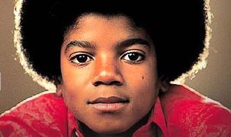 マイケルジャクソン子供時代の整形画像.png