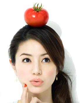 井川遥のトマト画像.png