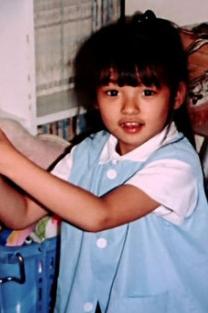 南明奈の子供時代の画像.png