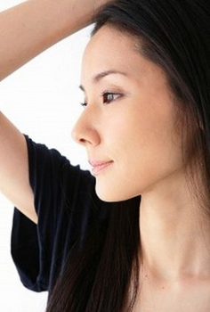 吉田羊鼻の整形画像.png