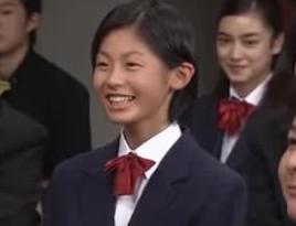 本仮屋ユイカの整形2001年14歳金八先生時代の画像.png