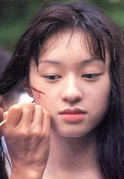 栗山千明2000年16最バトルロワイヤルの画像.png