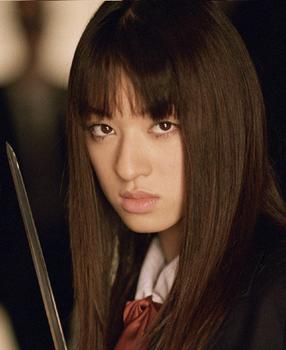 栗山千明2003年19歳キル・ビルの画像.png