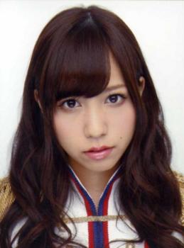 河西智美の整形2010年10月の画像の.png