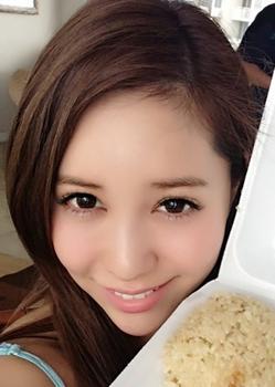 河西智美の整形お弁当画像.png