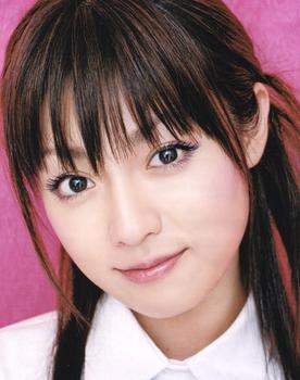 深田恭子の整形2005年雑誌画像.png
