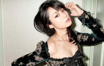 深田恭子の整形キレイなトップ画像.png