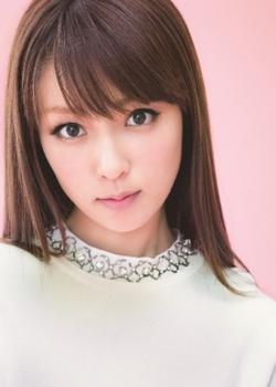 深田恭子の整形最近の正面画像.png