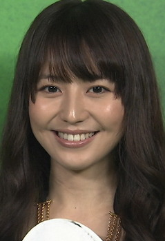 長澤まさみ2009年22歳の画像.png