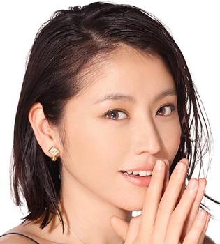 長澤まさみ2014年27歳の画像.png