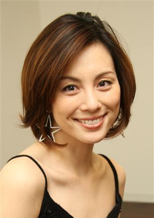 米倉涼子の整形32歳の画像.png