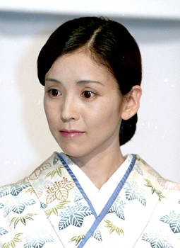 1997年川島なお美の整形画像.png