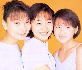 1998年矢口真里の昔の整形画像.png