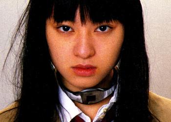 2000年16歳栗山千明の画像.png