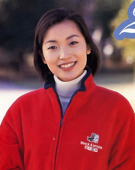2000年大学3年生の大江アナの画像.png
