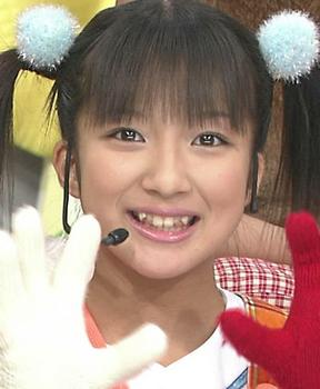 2001年ミニモニ。辻希美の画像.png