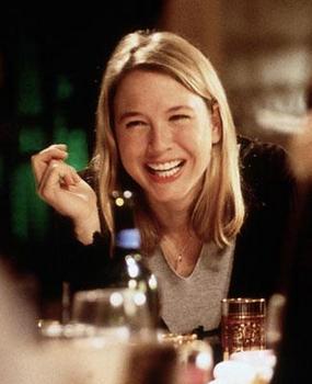 2001年レネーゼルウィガーの映画画像.png