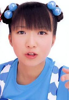 2002年15歳ダブルユー時代の辻希美の画像.png