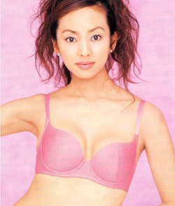 2002年神田うのの画像.png