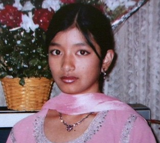 2003年ローラの画像.png