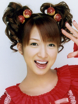 2004年17歳の辻希美の画像.png