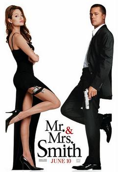 2005年ミスター&ミセススミスの画像.png