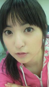 2008年22の歳の神田沙也加の画像.png