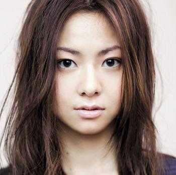 2008年倉木麻衣の整形画像.png