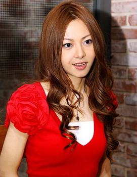 2009年倉木麻衣の整形画像.png