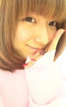 2010年23歳の辻希美のすっぴん画像.png