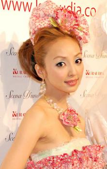 2010年神田うの整形画像.png