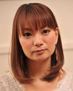 2011年保田圭の画像.png