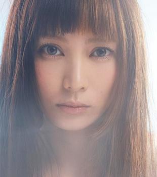 2012年の柴咲コウCD画像.png