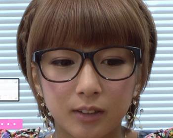 2012年辻希美の25歳の画像.png