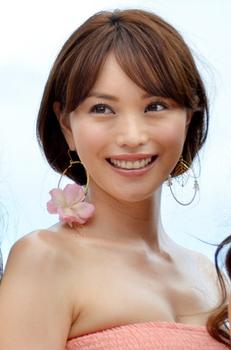 2013年エビちゃんの画像.png