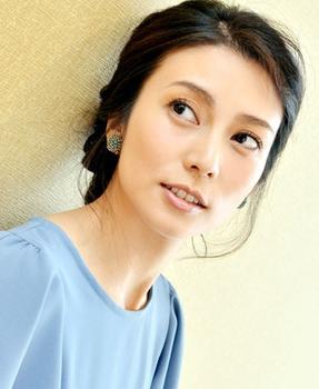 2014年柴咲コウのインタビュー画像.png