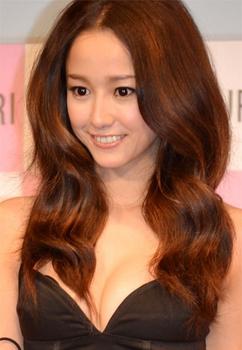 25歳沢尻エリカの整形2011年の画像.png
