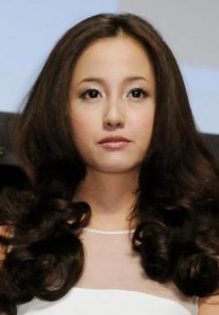 26歳2012年の沢尻エリカの画像.png