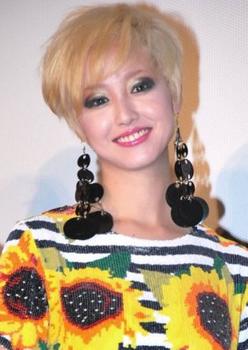 26歳沢尻エリカの整形2012年ひまわり画像.png