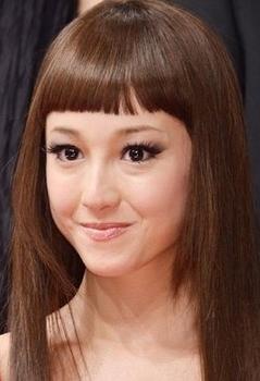 26歳沢尻エリカの整形2012年老化画像.png